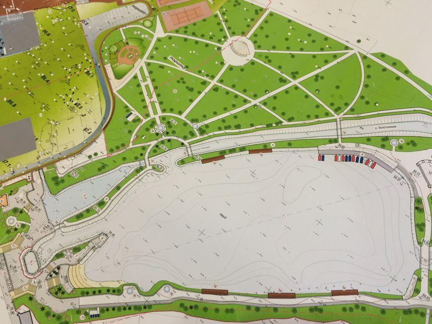 парк надія проект [870_650]