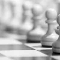 шаховий-турнір-наступність-полоколінь-856