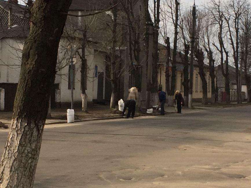 суботник черкаська 1 [870_650]
