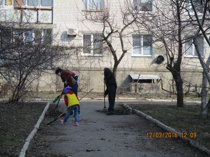 суботник парк неверовського 8 [870_650]