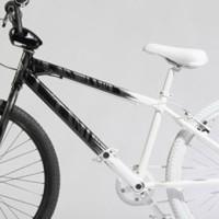 велосипед-856