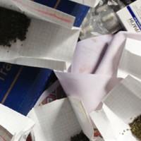 збут-наркотиків-856