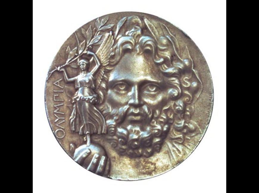 _medal_b [870_650]