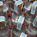 На Золотоніщині почастішали випадки розповсюдження підроблених алкогольних напоїв