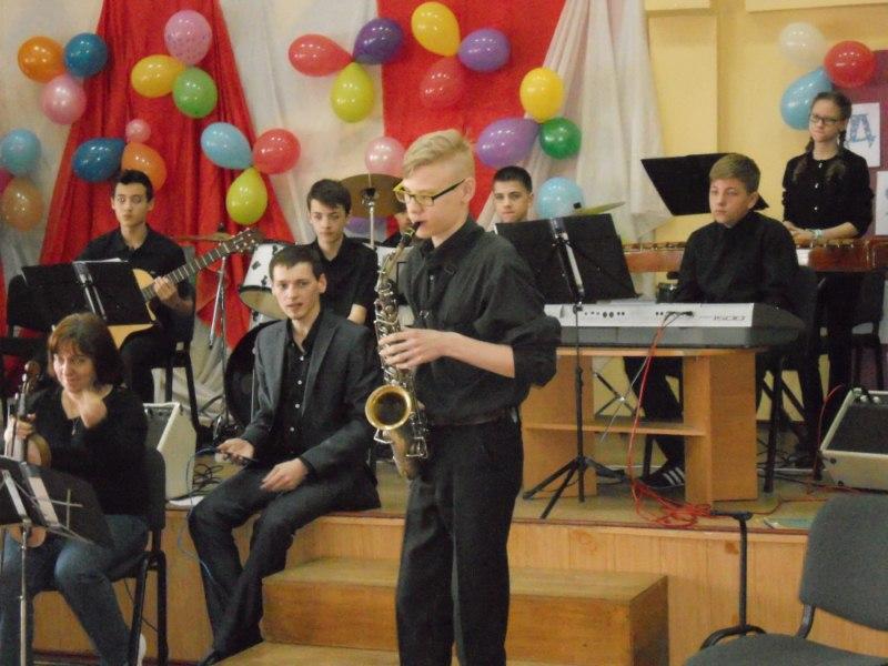 музична_школа_у_гiмназii_07