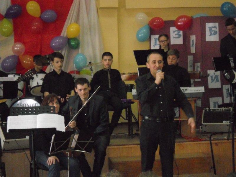 музична_школа_у_гiмназii_09
