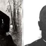 Декомуназція: яке відношення до Золотоноші має полковник УНР Петро Дяченко?