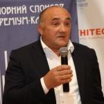 """""""Моє хобі стало моїм улюбленим бізнесом"""", – Віктор Полозов [ІНТЕРВ'Ю]"""