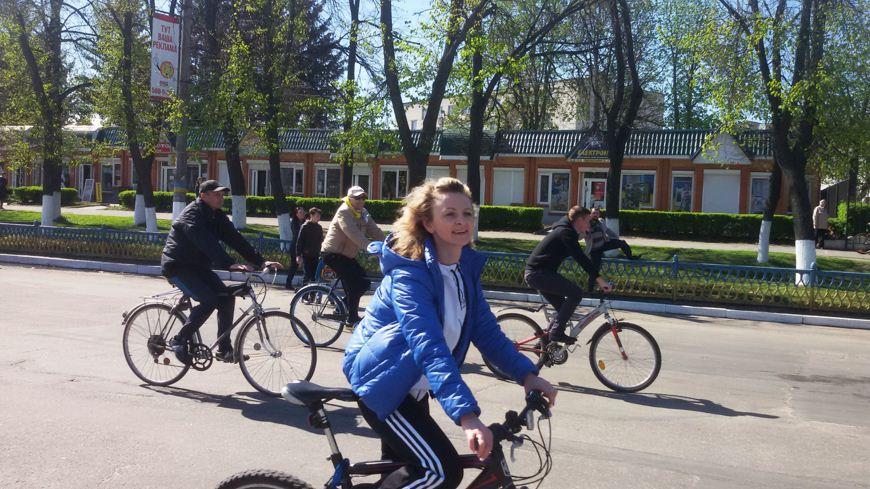 велопробіг 20 [870_650]