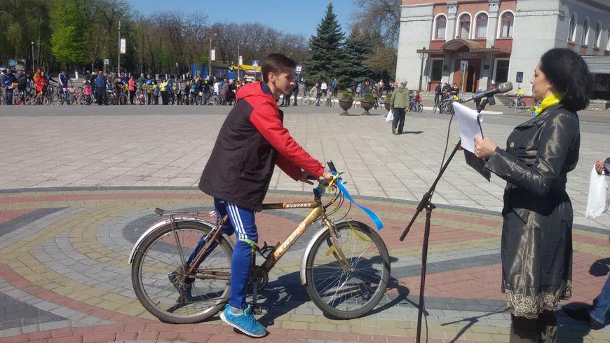велопробіг 27 [870_650]