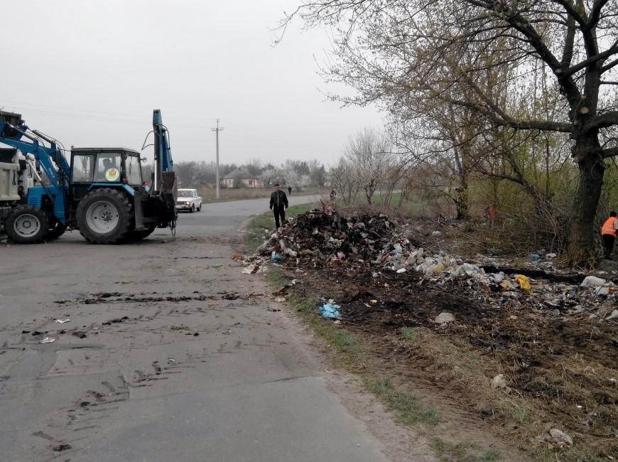 вул. Заводська (1) [870_650]