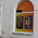 В Золотоноші прикрили ще один гральний салон [ФОТО]