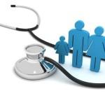 Нове обладнання, інші підходи: золотоніська сімейна медицина робить перші кроки
