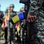 """""""Солдат строкової служби до зони АТО ніхто не надсилатиме"""", – військовий комісар"""