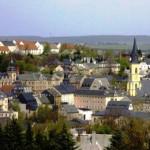 Золотоноша розпочинає двосторонню співпрацю з німецьким містом [ФОТО]