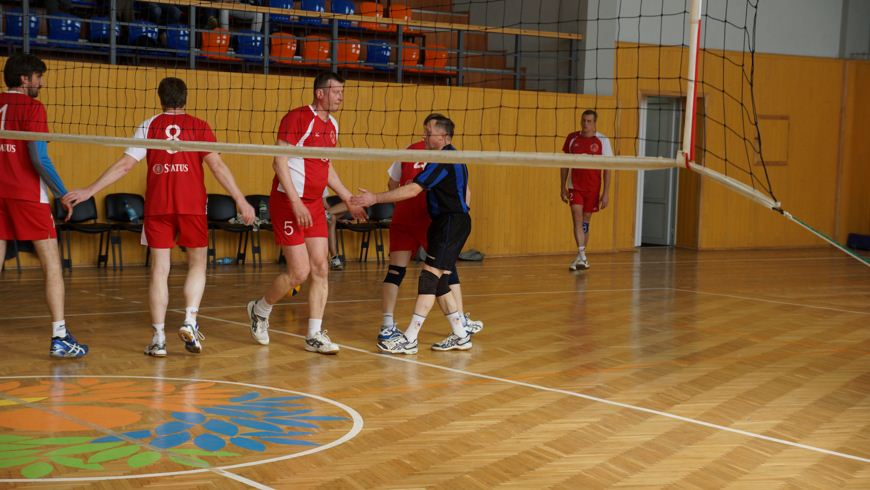 волейбол 01 [870_650]