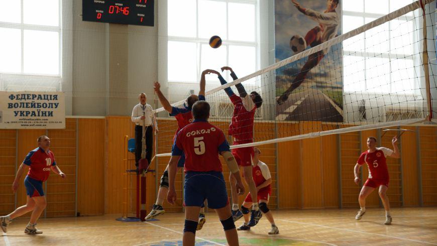 волейбол 04 [870_650]