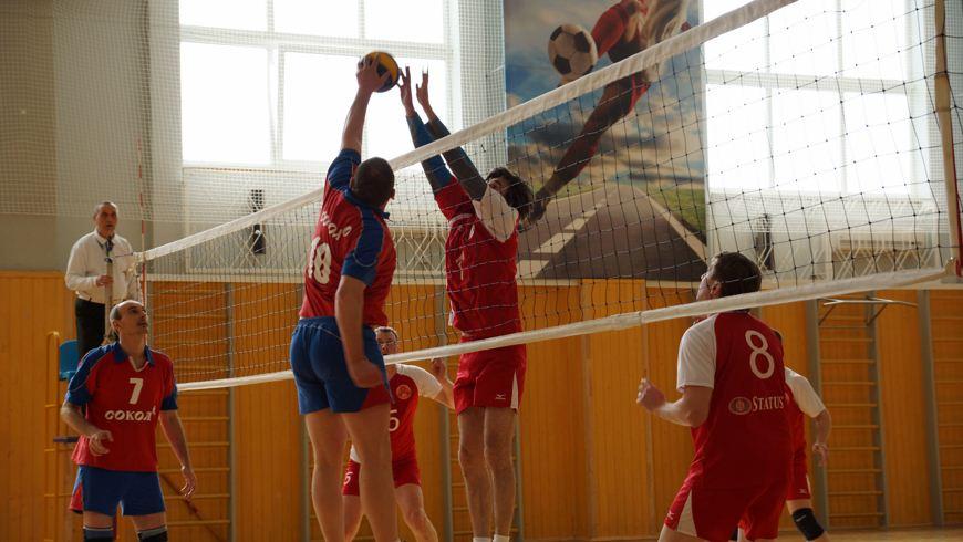 волейбол 05 [870_650]