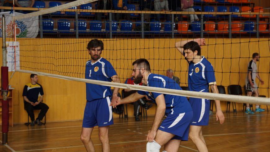 волейбол 06 [870_650]
