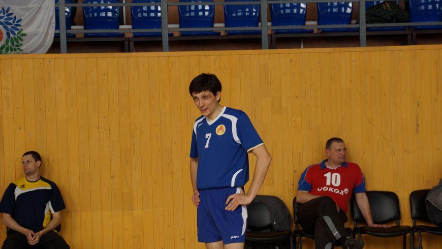 волейбол 07 [870_650]