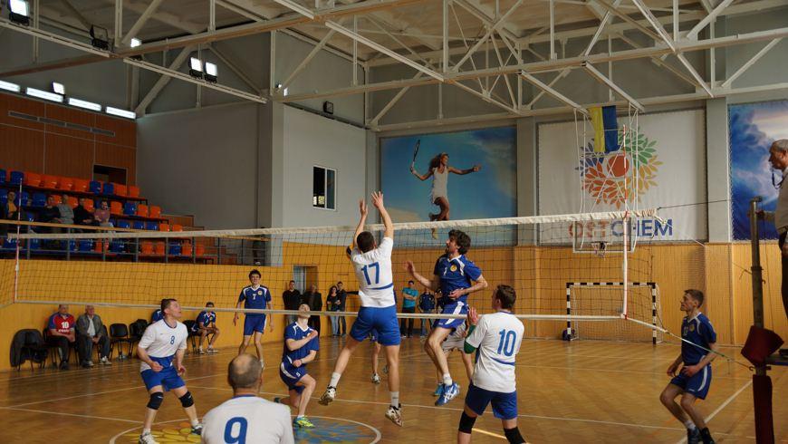 волейбол 10 [870_650]