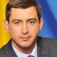 Юрій Ткаченко - 856