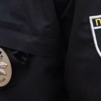 поліція - 856