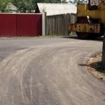 «Золотоноша тепер належить до міст, де дороги ремонтують найкраще», – Облавтодор