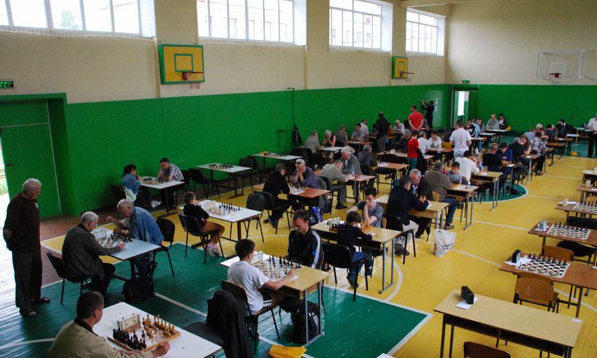 турнір болеславського 01 [870_650]