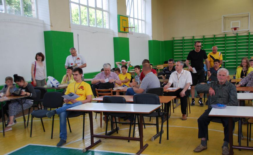 турнір болеславського 04 [870_650]