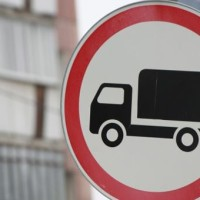 вантажівки[856_340]