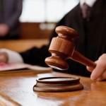За вбивство співмешканки молодик отримав 9 років