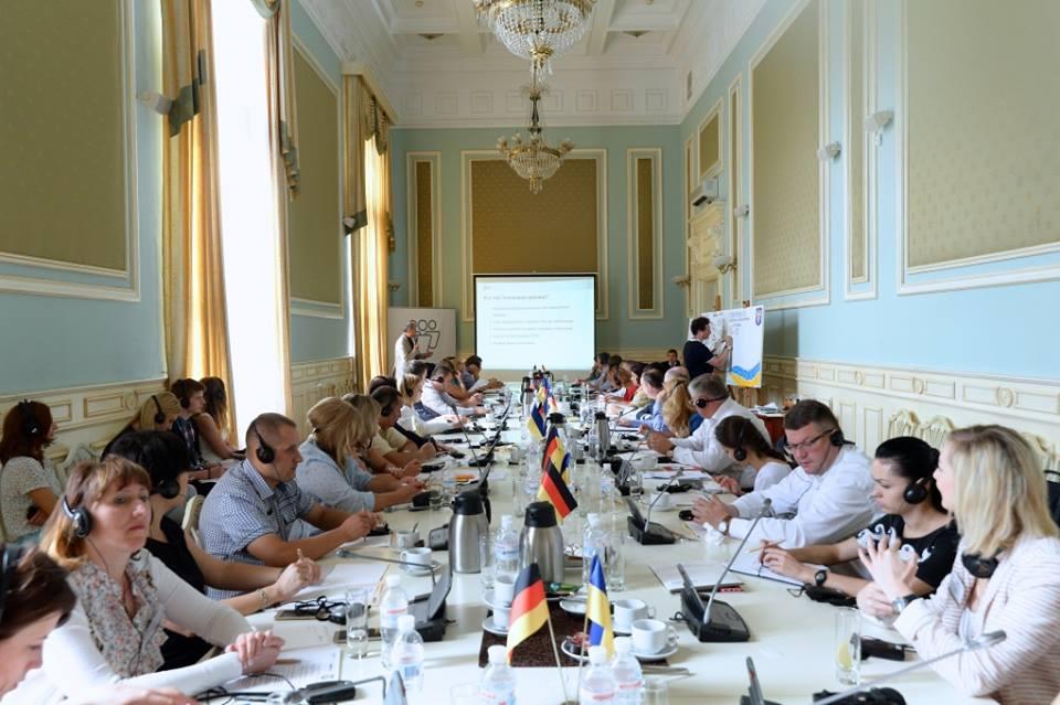 партнерство з містами україни 02