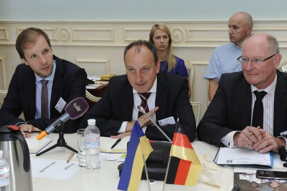 партнерство з містами україни 05