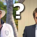 Журналісти дослідили, хто стоїть за інформаційною кампанією проти губернатора
