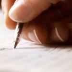 Відкритий лист голів квартальних комітетів та жителів міста