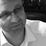 Віталій Войцехівський » Новий народний обранець – нова газета
