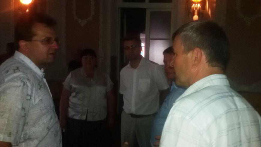 візит німецької делегації 3 [870_650]