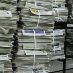 Медіаграмотність по-золотоніськи: чи матиме успіх чергова коштовна інформаційна кампанія?