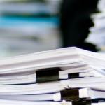 Через паперові колізії підприємство не платить оренду за 16 гектарів землі [ВІДЕО]