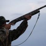 Черкащина розпочинає сезон полювання на дичину
