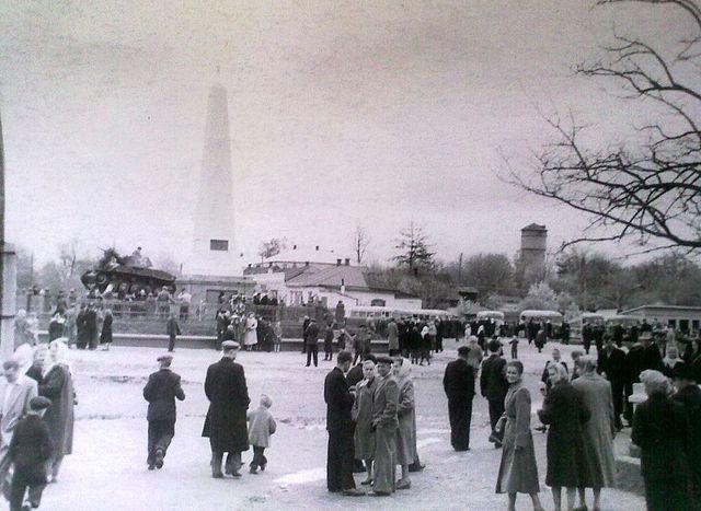 Золотоноша-1-травня-1962-року