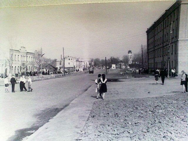 Золотоноша-вулиця-Шевченка-1963-01