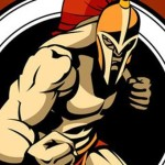 У Золотоноші розпочинає роботу школа ММА – змішаних бойових мистецтв
