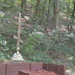Лісівники навели лад довкола старовинних джерел поблизу Антипівки