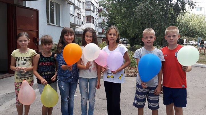 festy-val-shevchenka-156-01