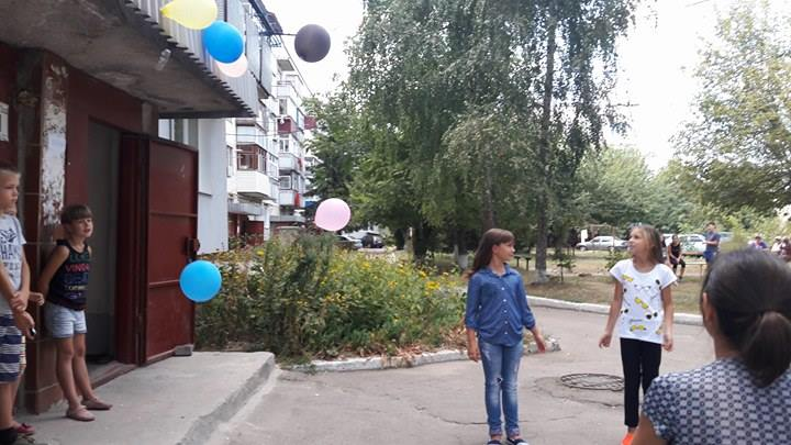 festy-val-shevchenka-156-02