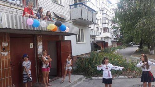 festy-val-shevchenka-156-07