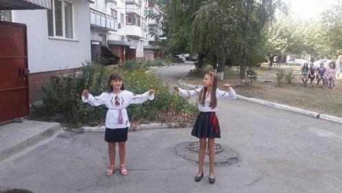 festy-val-shevchenka-156-08