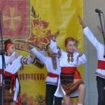 """""""Ми співаємо – значить, ми живі"""", – організатори про золотоніський фестиваль"""
